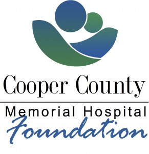 CCMH_foundationLC
