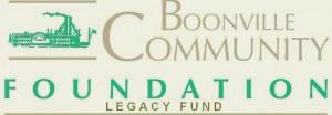 legacy_fund