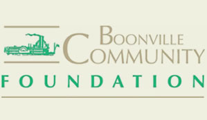 Boonville Community Foundation
